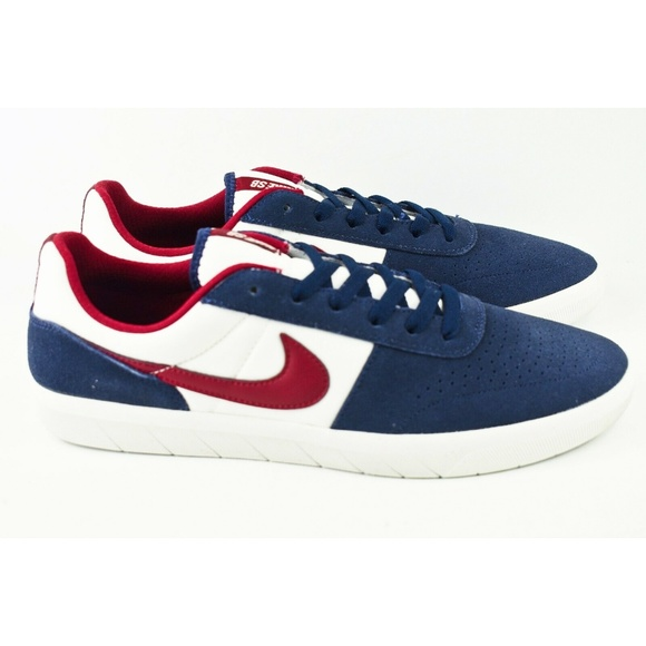 Nike Other - Nike SB Team Classic Mens Size 11.5 Shoes